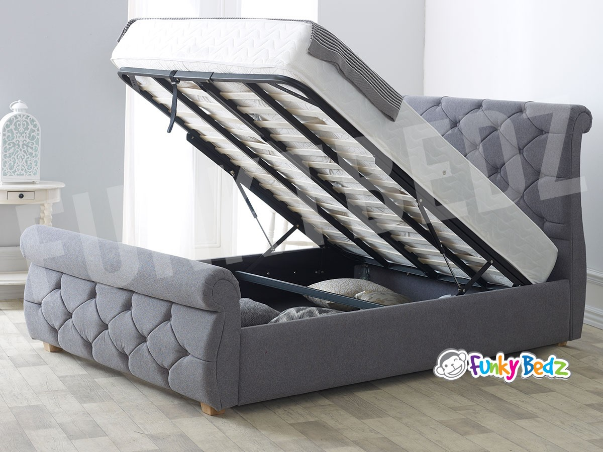 Remarkable Funky Bedz Beds Direct Beds With Storage Beds For Sale Andrewgaddart Wooden Chair Designs For Living Room Andrewgaddartcom